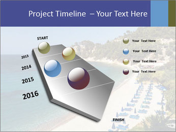 0000085325 PowerPoint Template - Slide 26