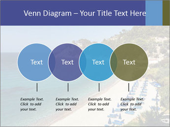 0000085325 PowerPoint Template - Slide 32