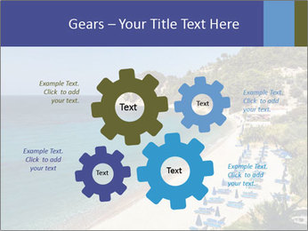 0000085325 PowerPoint Template - Slide 47
