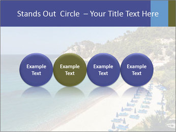 0000085325 PowerPoint Template - Slide 76