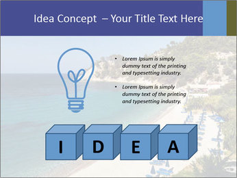 0000085325 PowerPoint Template - Slide 80