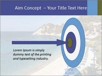 0000085325 PowerPoint Template - Slide 83