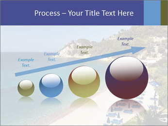 0000085325 PowerPoint Template - Slide 87