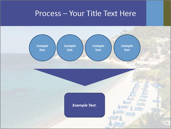 0000085325 PowerPoint Template - Slide 93