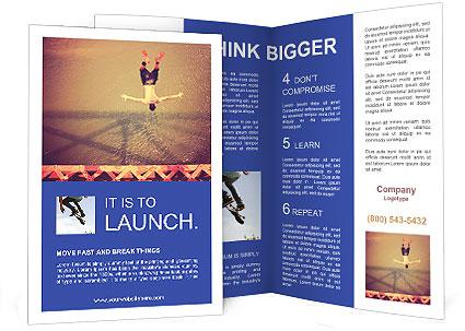 0000085326 Brochure Template