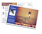 0000085326 Postcard Template