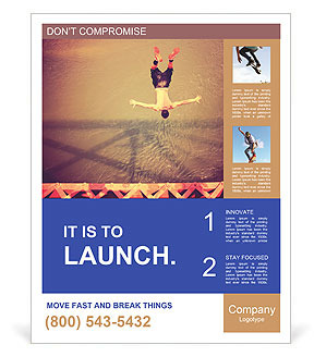 0000085326 Poster Template