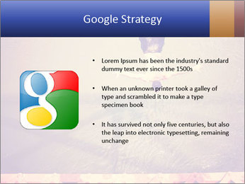 0000085326 PowerPoint Templates - Slide 10