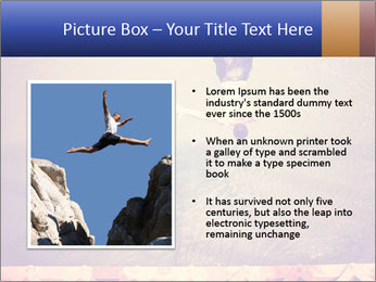 0000085326 PowerPoint Templates - Slide 13