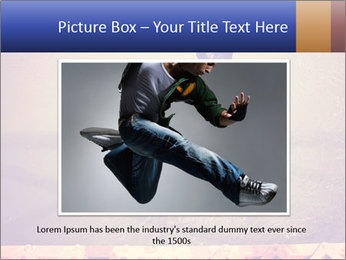 0000085326 PowerPoint Template - Slide 15