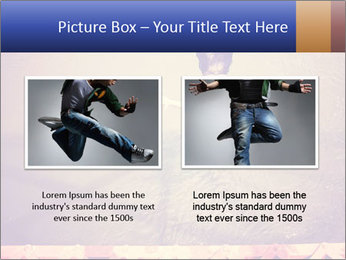 0000085326 PowerPoint Templates - Slide 18