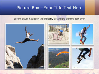 0000085326 PowerPoint Template - Slide 19