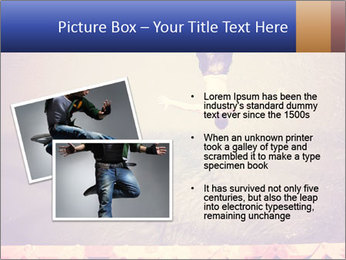 0000085326 PowerPoint Templates - Slide 20