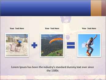 0000085326 PowerPoint Templates - Slide 22