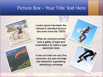 0000085326 PowerPoint Templates - Slide 24