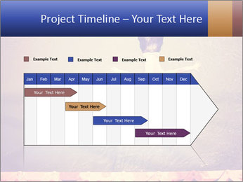 0000085326 PowerPoint Templates - Slide 25