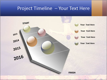 0000085326 PowerPoint Templates - Slide 26