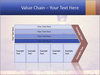 0000085326 PowerPoint Template - Slide 27