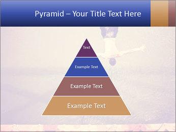0000085326 PowerPoint Template - Slide 30