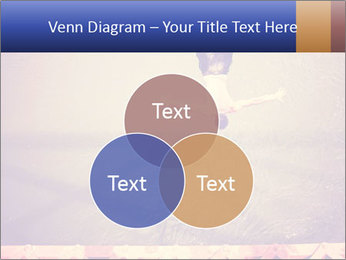 0000085326 PowerPoint Templates - Slide 33