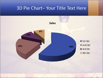0000085326 PowerPoint Template - Slide 35