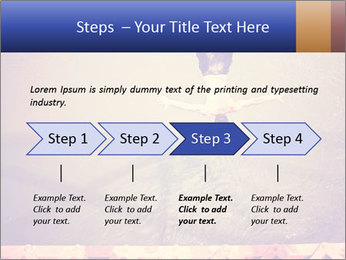 0000085326 PowerPoint Templates - Slide 4
