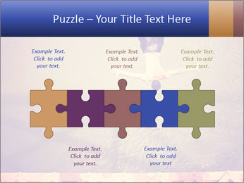 0000085326 PowerPoint Template - Slide 41