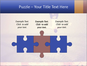 0000085326 PowerPoint Templates - Slide 42