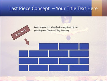 0000085326 PowerPoint Templates - Slide 46