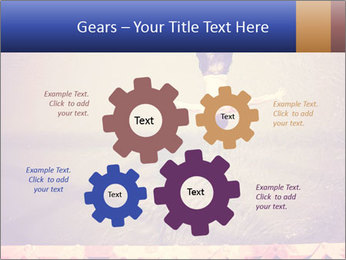 0000085326 PowerPoint Templates - Slide 47