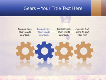 0000085326 PowerPoint Template - Slide 48