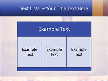 0000085326 PowerPoint Templates - Slide 59