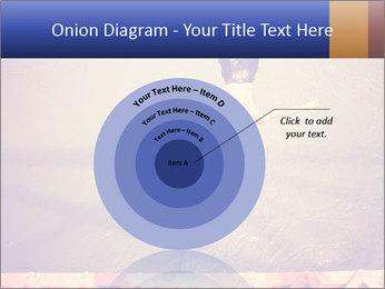 0000085326 PowerPoint Template - Slide 61