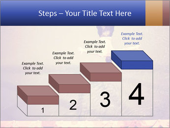 0000085326 PowerPoint Templates - Slide 64