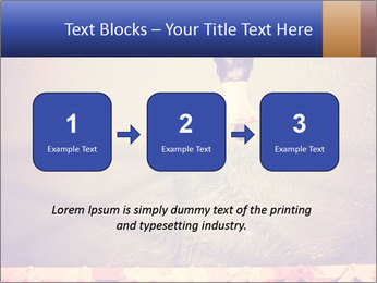 0000085326 PowerPoint Template - Slide 71