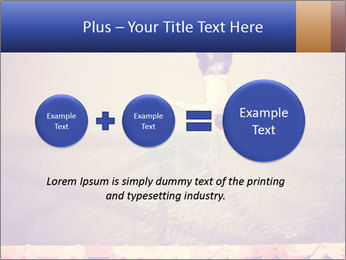 0000085326 PowerPoint Template - Slide 75