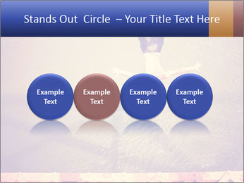 0000085326 PowerPoint Template - Slide 76