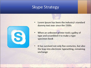 0000085326 PowerPoint Templates - Slide 8