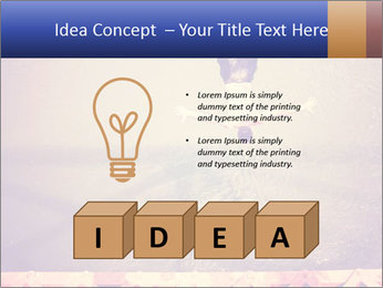 0000085326 PowerPoint Template - Slide 80