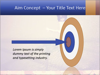 0000085326 PowerPoint Template - Slide 83