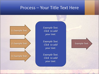 0000085326 PowerPoint Templates - Slide 85
