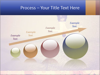 0000085326 PowerPoint Templates - Slide 87
