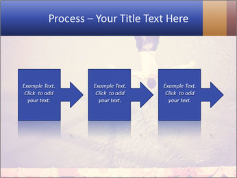0000085326 PowerPoint Template - Slide 88