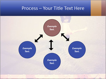0000085326 PowerPoint Templates - Slide 91