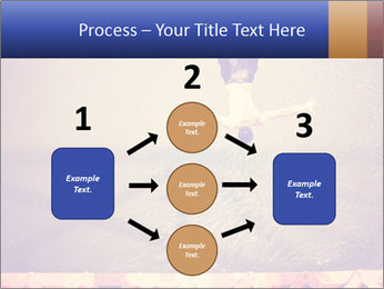 0000085326 PowerPoint Templates - Slide 92