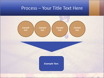 0000085326 PowerPoint Template - Slide 93