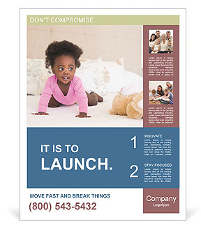 0000085327 Poster Templates