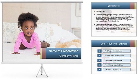 0000085327 PowerPoint Template