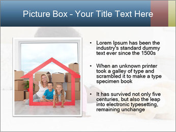 0000085327 PowerPoint Template - Slide 13