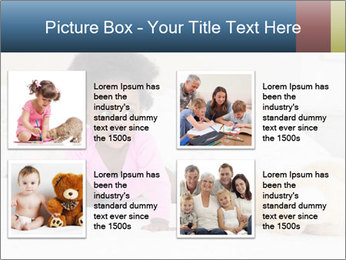 0000085327 PowerPoint Template - Slide 14